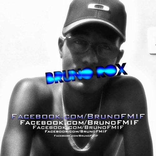 BrunoRox's avatar
