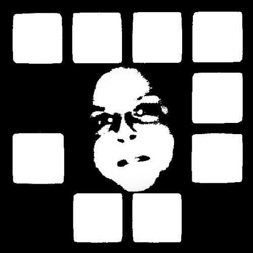 Obese Variant's avatar