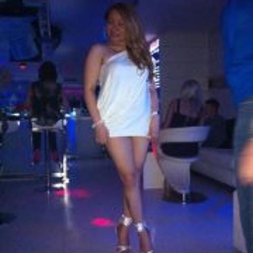 Stephanie Estrada 6's avatar