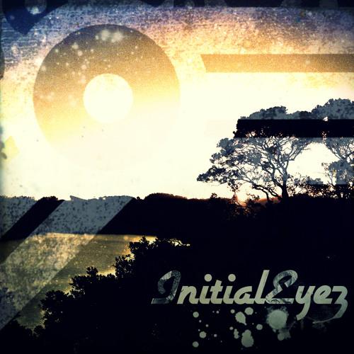 InitialEyez's avatar