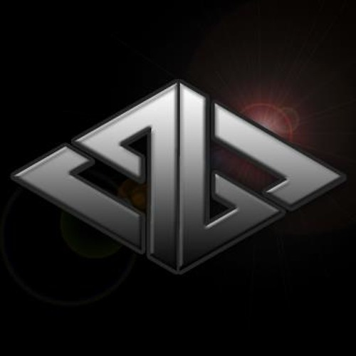 wearezerogravity's avatar