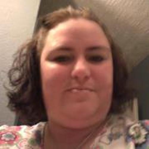 Natasha Cox 3's avatar
