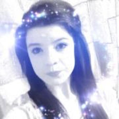 Shauna Harmon's avatar