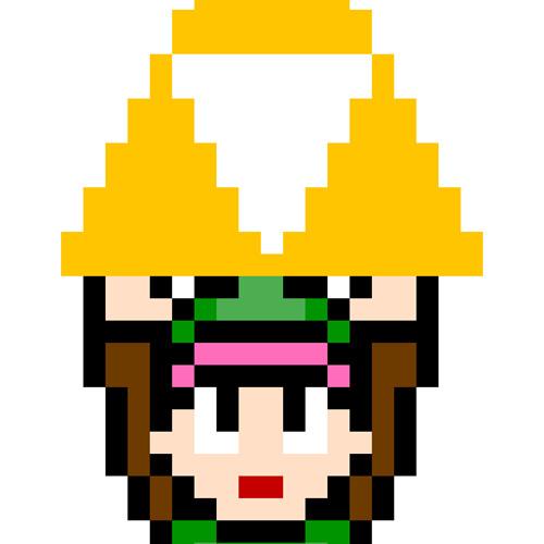 S4nity's avatar