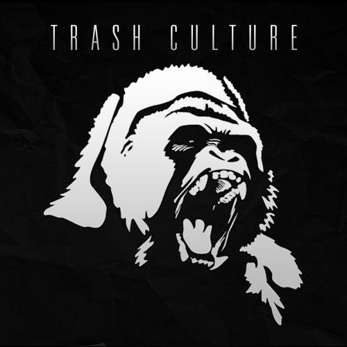 Trash Culture Blog's avatar