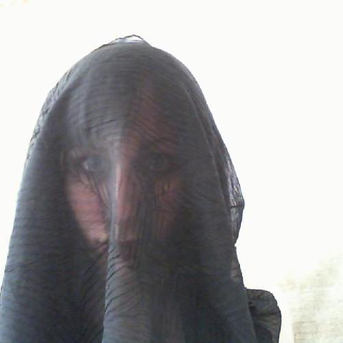 Mothbits's avatar