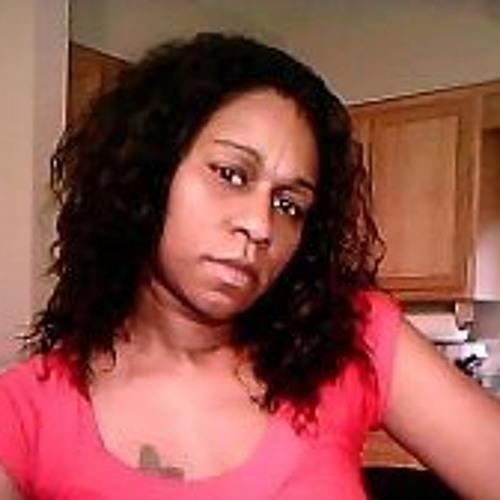 Monica King 1's avatar