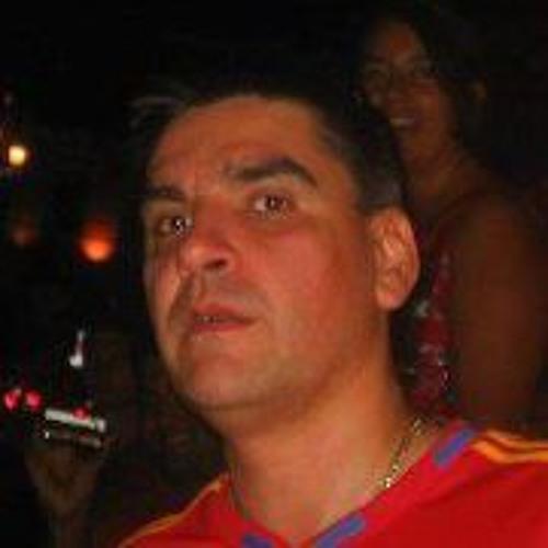 EnriqVil's avatar