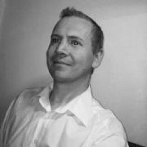 Thomas Koppensteiner's avatar