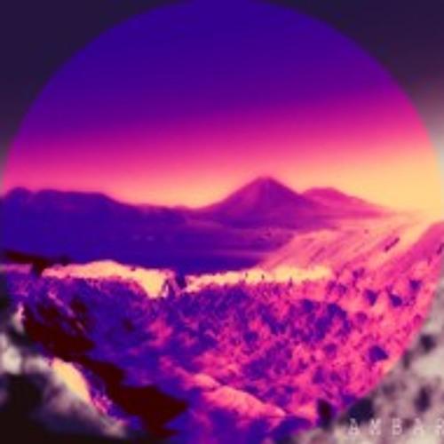 _Ambar_'s avatar