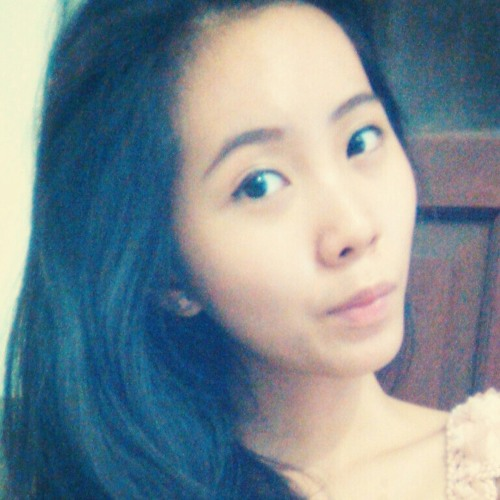 aprilliatjandra's avatar