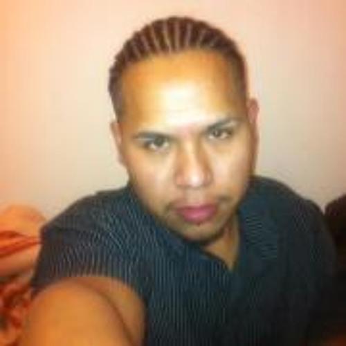 Carlos Sans2001's avatar