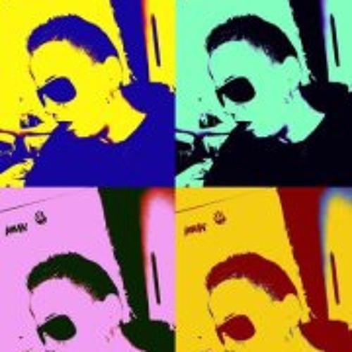 Marvin Wayne 4's avatar