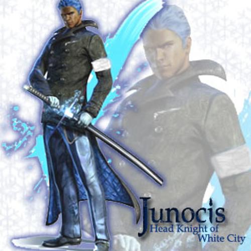 Junocis's avatar