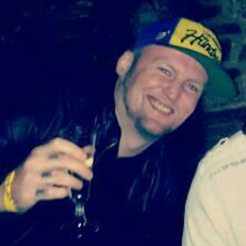 DJ Alkemy's avatar