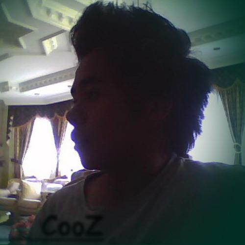 DJ_CooZ's avatar