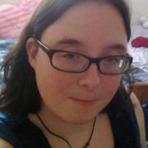 Kelly Hardy's avatar