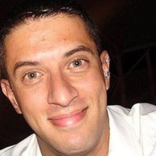 Fabio Franca 7 Ninjaman's avatar