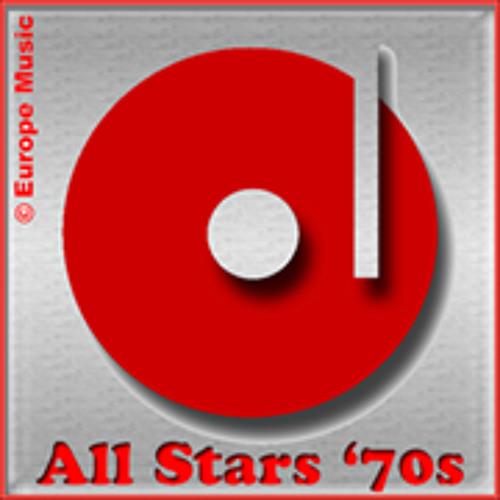 """All Stars '70s"" Webradio's avatar"