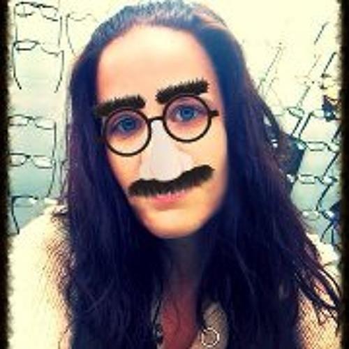 Michelle Critchfield's avatar