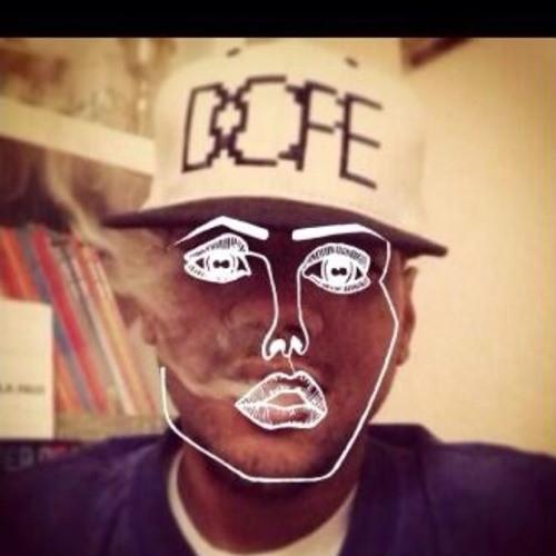 Fik-$ha's avatar