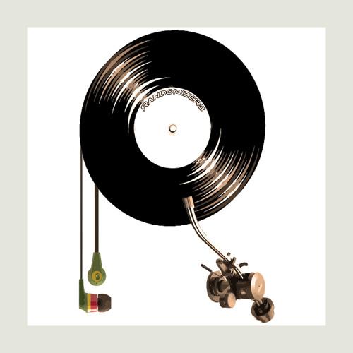 [Drum & Bass] Randomizers - Second mix