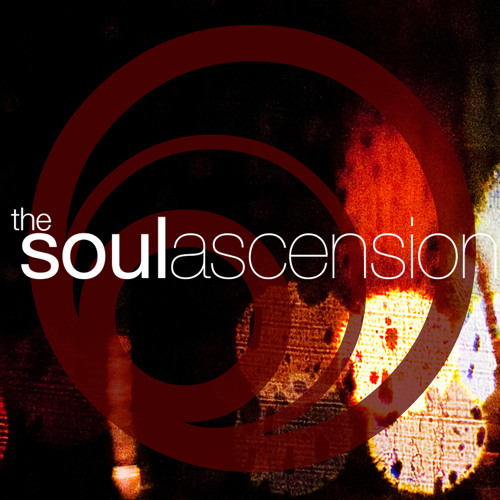 thesoulascension's avatar
