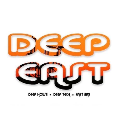 Deep East's avatar