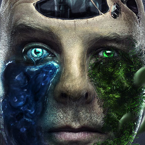 jortizjr4000's avatar
