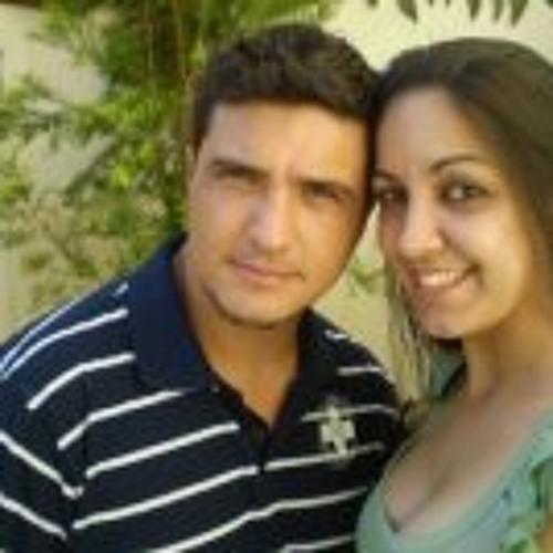Francis Barbosa 1's avatar