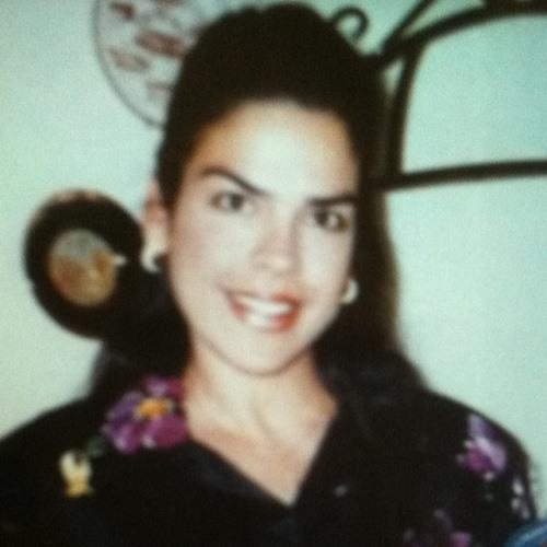 Adrianzarocapiro's avatar