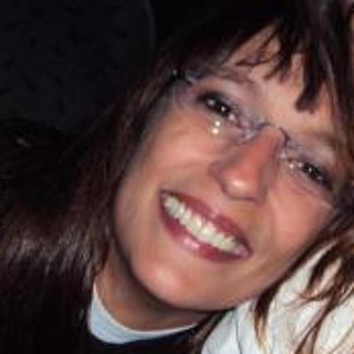 Teresa Na Vox's avatar