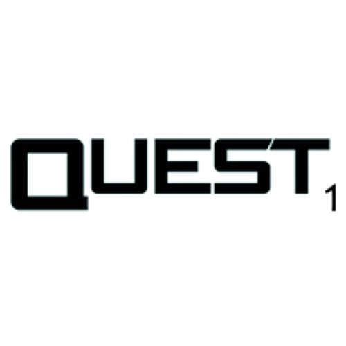 conquestmusic's avatar