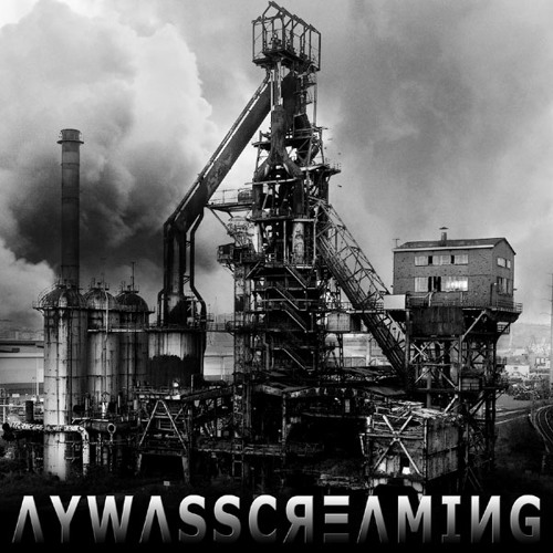 AYWASSCREAMING's avatar