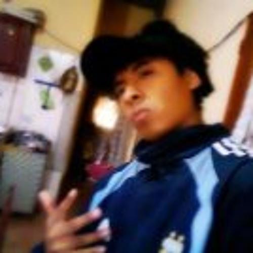 blq13's avatar