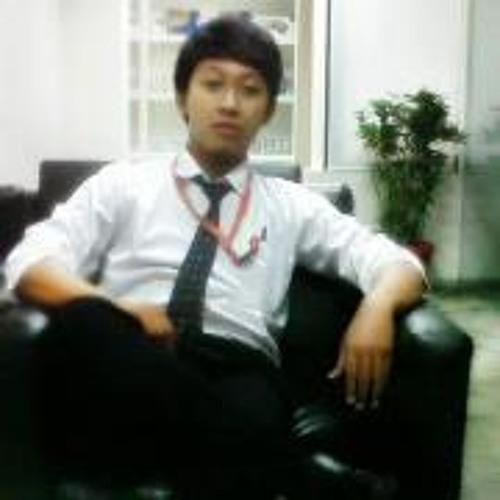 Mohammad Ridwan Havidz's avatar