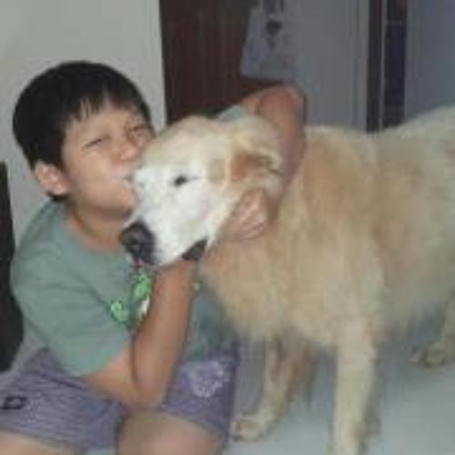 Kian Boon's avatar