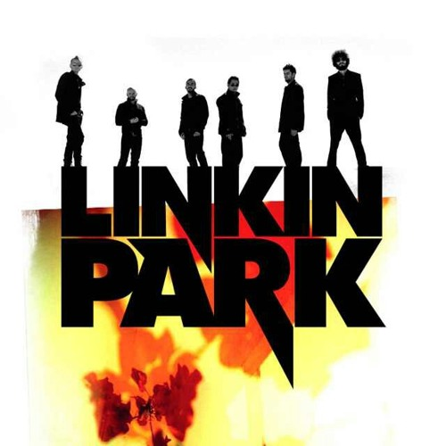 linkin_park_fanz's avatar