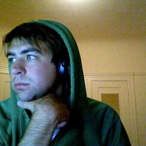 Joey Hobbs's avatar
