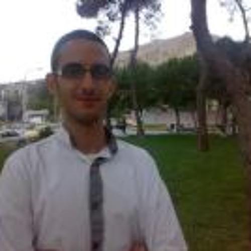 Alaa Ana's avatar