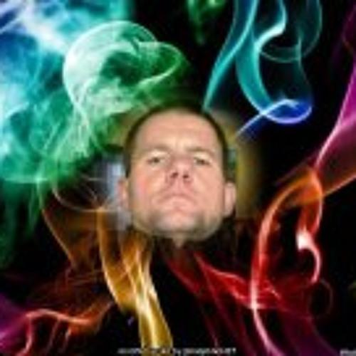 Piotr Lewoń's avatar