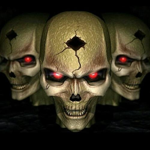 ss007hacks's avatar