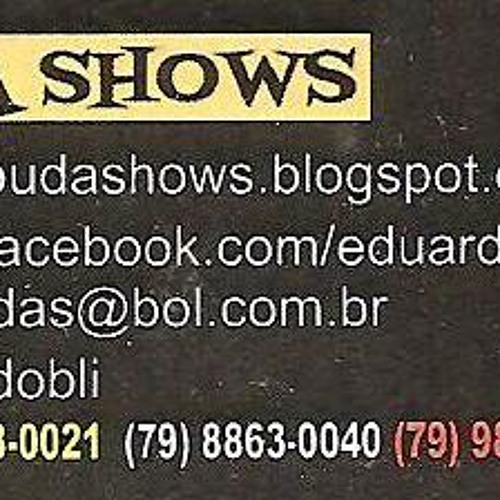 BudaShows's avatar