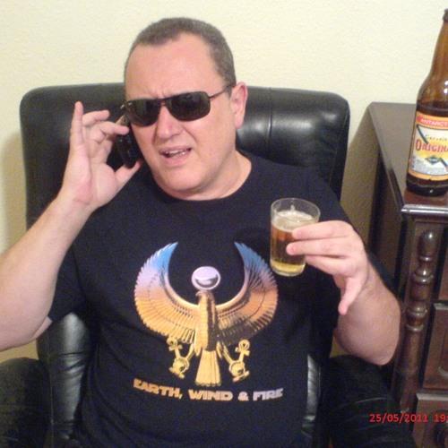 José Roberto's avatar