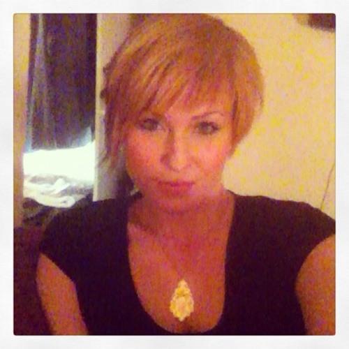 Stephanie H.'s avatar