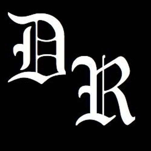 Danny Rivera Big Band's avatar