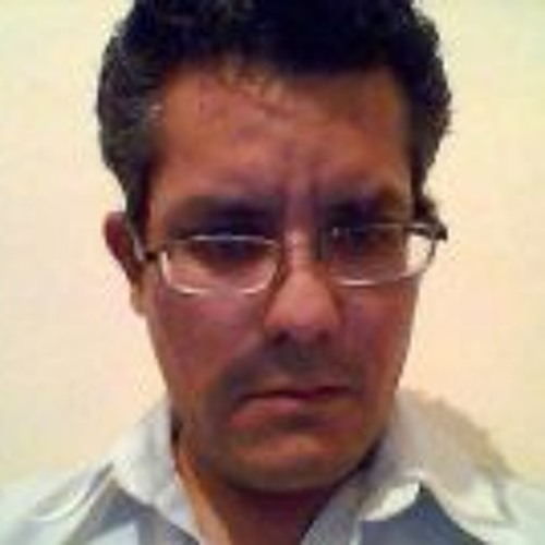 Luis Alejandro Rivera's avatar