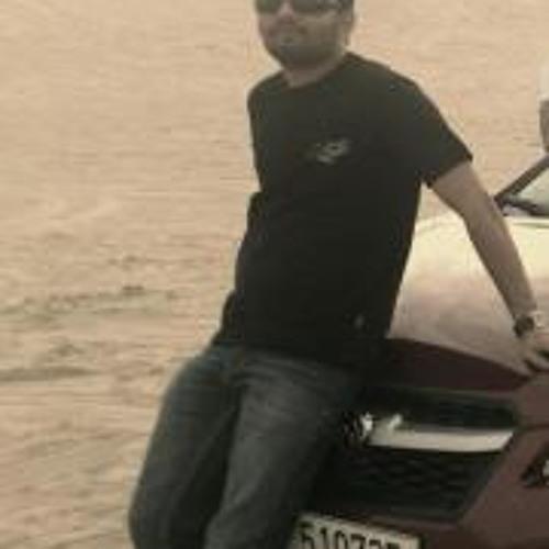 yshakh's avatar
