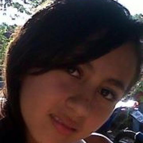 Maritza Torres 3's avatar