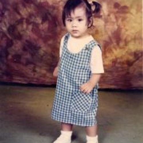 Sarmiento Abby's avatar